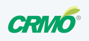 CRMO Pharmmatecch - Outsourcing Pharmaceutical Contract Manufacturing Consultant in India